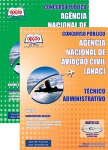 BÁSICOS PRA TODOS OS CARGOS DE NíVEL SUPERIOR - Agência Nac. do Petróleo, Gás Natural e Biocombustíveis (ANP) A DIRETORA-GERAL DA AGÊNCIA NACIONAL DO PETRÓLEO, GÁS NATURAL E BIOCOMBUSTÍVEIS,tendo em vista o disposto na Portaria nº 168, de 20 de abril de 2012, na Lei nº 9.478, de 6 de agosto de1997 e alterações, na Lei nº 10.871, de 20 de maio de 2004 e alterações, no Decreto nº 2.455, de 14 dejaneiro de 1998, no Decreto nº 6.944, de 21 de agosto de 2009, torna pública a realização de concursopúblico para provimento de vagas e formação de cadastro de reserva em cargos de nível superior, medianteas condições estabelecidas neste edital. Apostila Impressa - 530 páginas  Apostila Digital por Download - 19 MB - Língua Portuguesa - Língua Inglesa - Noções de Informática - Direito Administrativo - Constituição da República Federativa do Brasil - Estrutura da Indústria do Petróleo, Gás natural e Biocombustível - Noções de Estrutura e Regulação da Industria Petrolífera - Noções de Legislação Ambiental